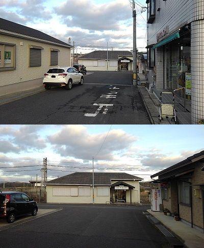 伊賀鉄道39