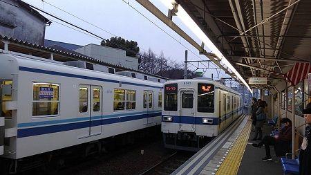 東武亀戸線10