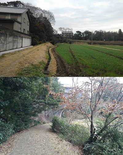 三岐鉄道北勢線a73