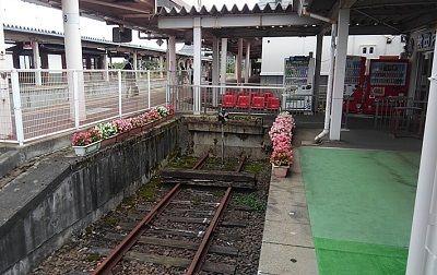 秋田内陸縦貫鉄道09