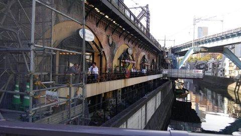 昌平橋09
