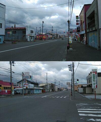 宗谷本線02_62