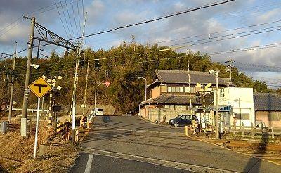 伊賀鉄道61