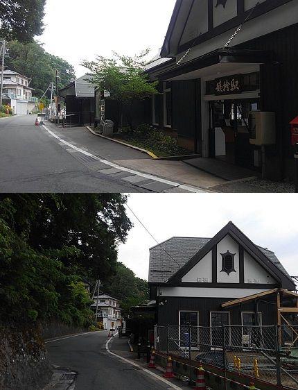 篠ノ井線28