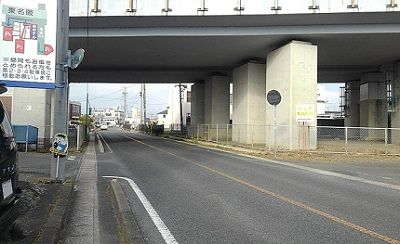 三岐鉄道北勢線61