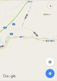 釜石線46