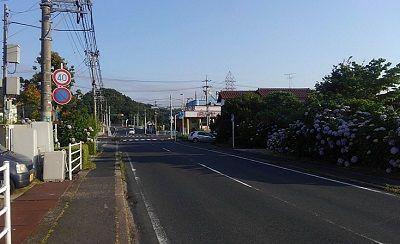倉吉線13