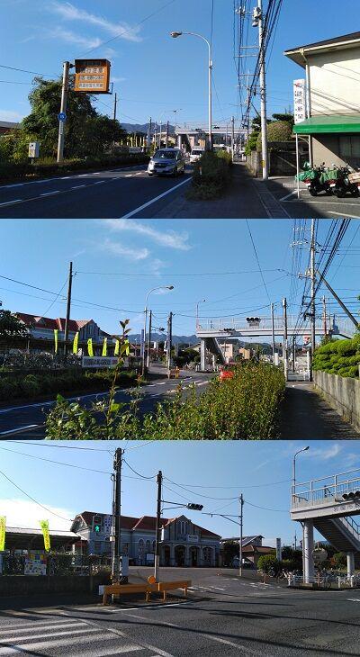 錦川鉄道21