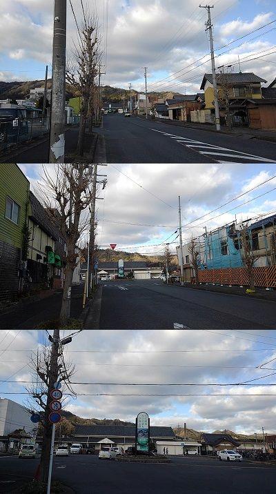伊賀鉄道a17