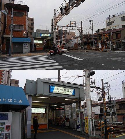 東武亀戸線06