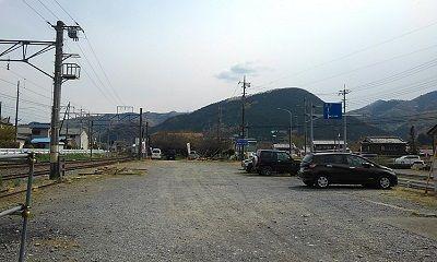 秩父鉄道c37