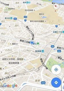 都営三田線41