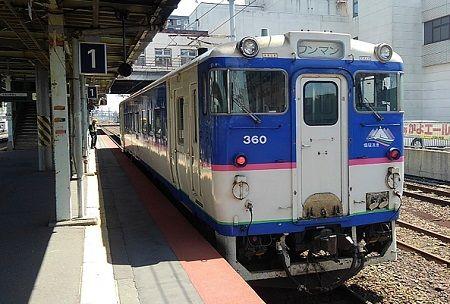 日高本線00