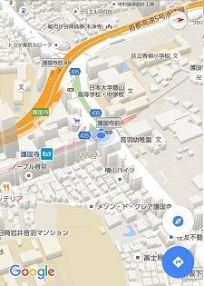 東京メトロ有楽町線30