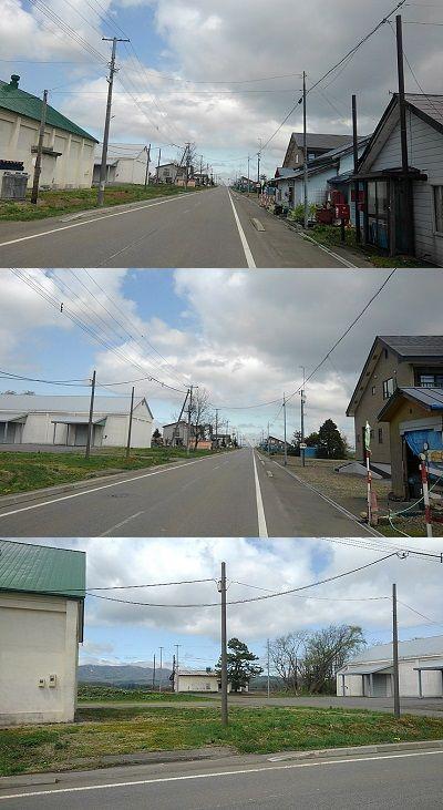 札沼線a96