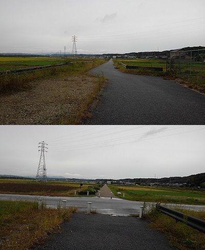 三木鉄道三木線39