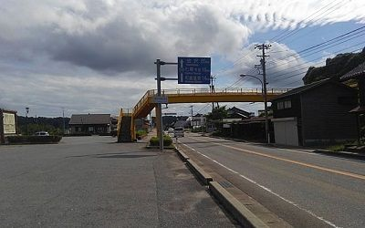 のと鉄道七尾線40