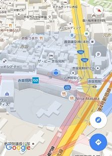 東京メトロ有楽町線14