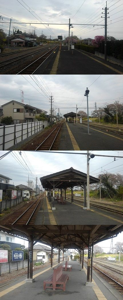 秩父鉄道d84