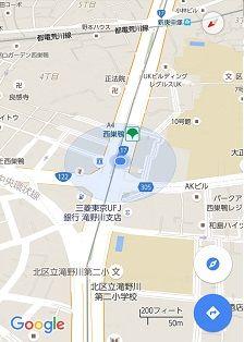 都営三田線33