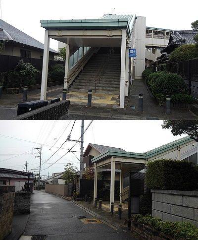 三木鉄道三木線04