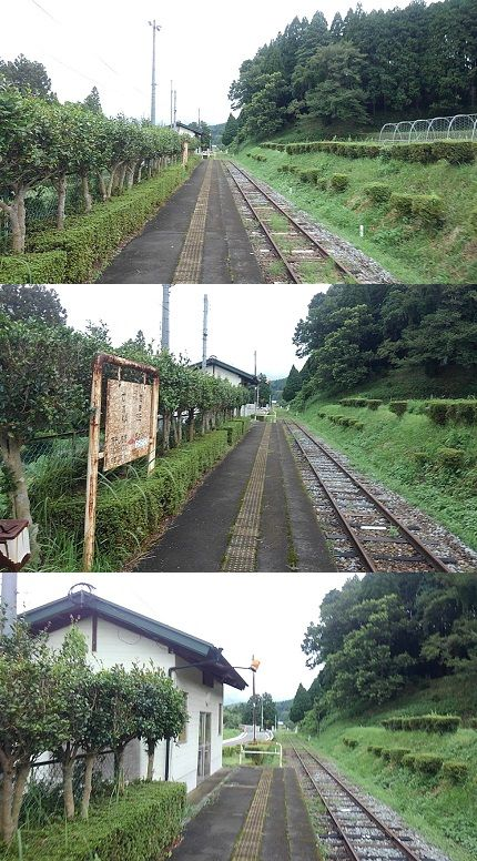 南阿蘇鉄道55