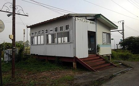大糸線93