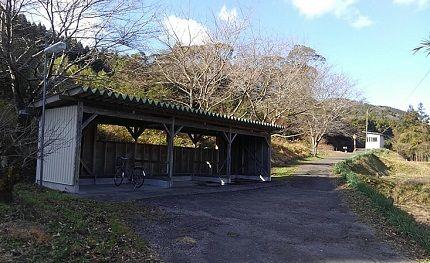 いすみ鉄道64