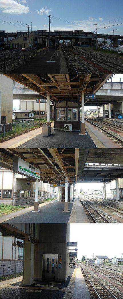 会津鉄道会津線c12