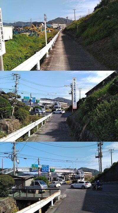錦川鉄道62