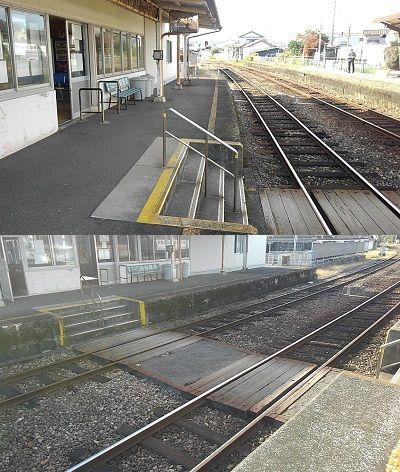 島原鉄道b12