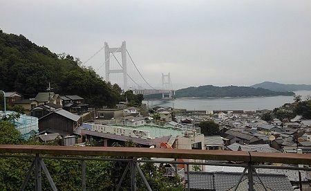 下津井電鉄a16