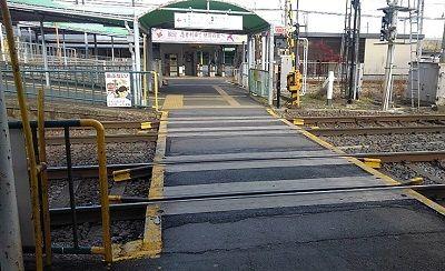 伊賀鉄道04
