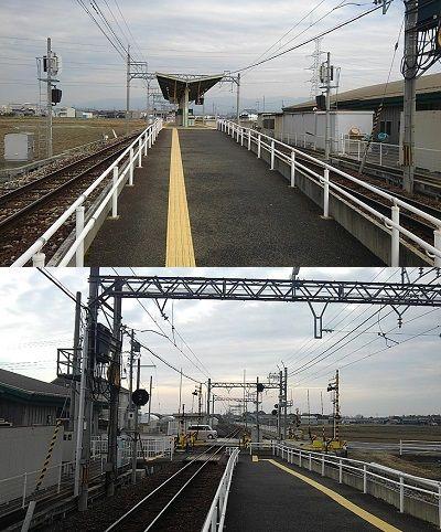 三岐鉄道北勢線a47