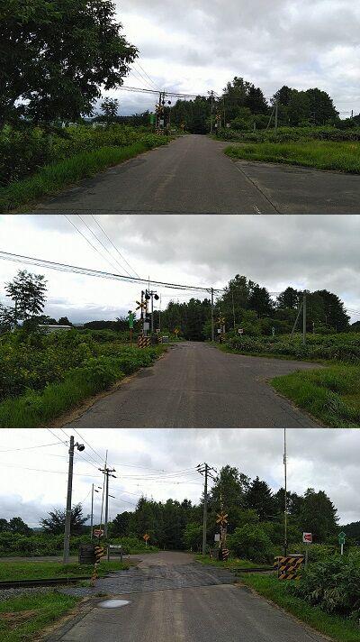 宗谷本線02_b90