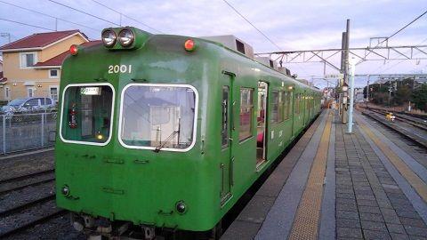 銚子電気鉄道08