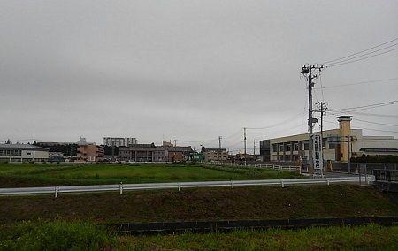 十和田観光電鉄36