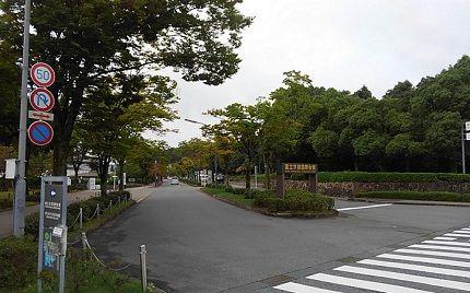 京都市営地下鉄烏丸線74