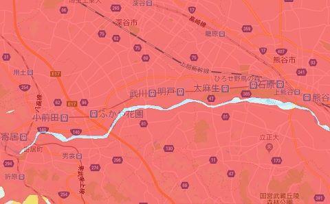 秩父鉄道e35
