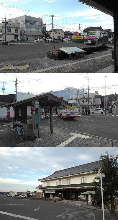島原鉄道b79