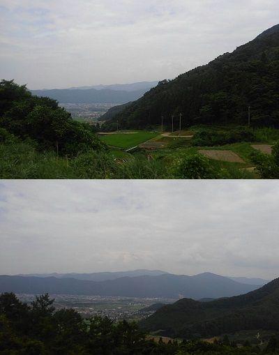 篠ノ井線23