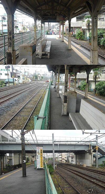 秩父鉄道e15