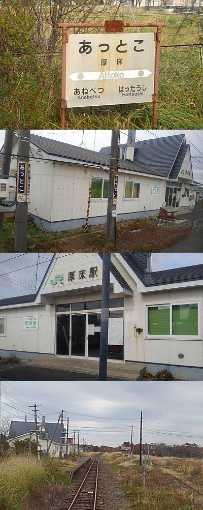 根室本線_花咲線39