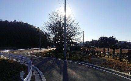 小湊鉄道88