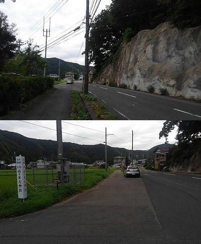 福井鉄道鯖浦線25