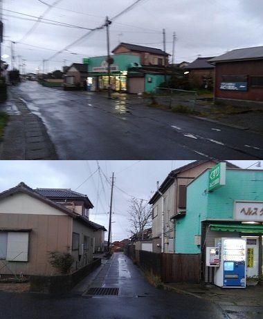 銚子電気鉄道17