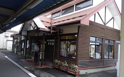 秋田内陸縦貫鉄道59