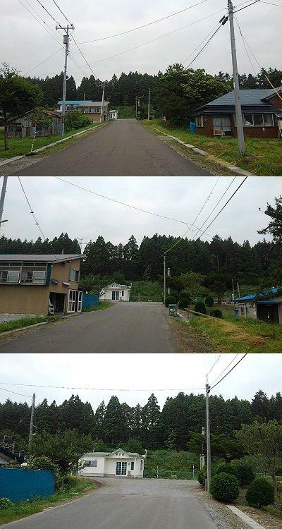 いさりび鉄道30
