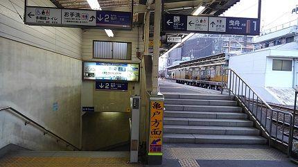 東武亀戸線07
