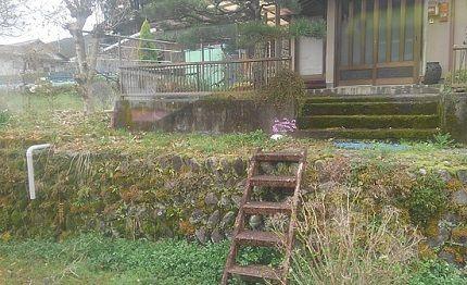 大井川鐵道井川線06